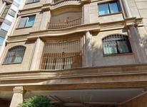 فروش آپارتمان ۱۸۴ متر در دروس در شیپور-عکس کوچک