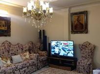 اجاره آپارتمان 54 متر در فلاح در شیپور-عکس کوچک