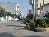 اپارتمان125متری در خ فدک سه خوابه در شیپور