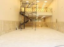اجاره مغازه 220 متر نوساز  در شیپور-عکس کوچک