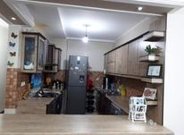 فروش آپارتمان 97 متر در فرهنگیان در شیپور-عکس کوچک
