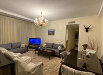 فروش آپارتمان 70 متر در فلکه پنجم در شیپور-عکس کوچک