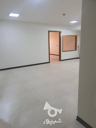 اجاره اداری 75 متری در فردوسی در گروه خرید و فروش املاک در اصفهان در شیپور-عکس2