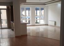 اجاره آپارتمان 110 متر در کامرانیه در شیپور-عکس کوچک