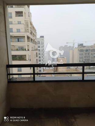 آپارتمان 120متری واقع دراقدسیه در گروه خرید و فروش املاک در تهران در شیپور-عکس4