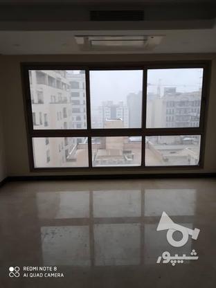 آپارتمان 120متری واقع دراقدسیه در گروه خرید و فروش املاک در تهران در شیپور-عکس1