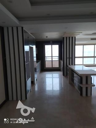 آپارتمان 120متری واقع دراقدسیه در گروه خرید و فروش املاک در تهران در شیپور-عکس6