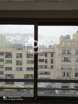 آپارتمان 120متری واقع دراقدسیه در گروه خرید و فروش املاک در تهران در شیپور-عکس2
