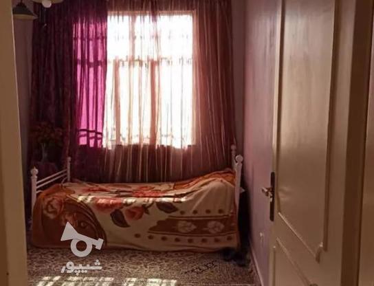 فروش ویلا با زمین 195 متری در اندیشه فاز 4 در گروه خرید و فروش املاک در تهران در شیپور-عکس5