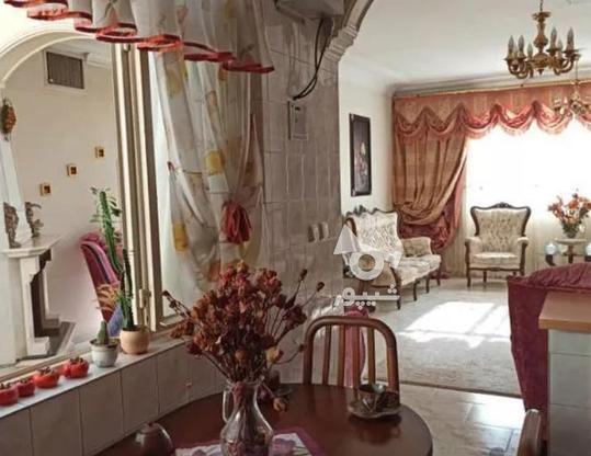 فروش ویلا با زمین 195 متری در اندیشه فاز 4 در گروه خرید و فروش املاک در تهران در شیپور-عکس6