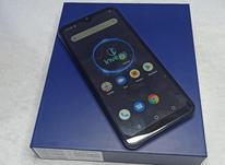 گوشی شرکتی اصلی اینونس max9 در شیپور-عکس کوچک