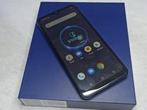 گوشی شرکتی اصلی اینونس max9 در شیپور