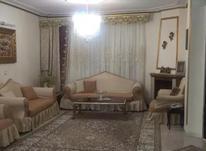 فروش ویلا با بنای 130 متری در اندیشه فاز 5 در شیپور-عکس کوچک