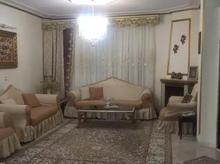 فروش ویلا با بنای 130 متری در اندیشه فاز 5 در شیپور