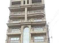 اجاره آپارتمان 126 متری کیلید نخورده در بابلسر در شیپور-عکس کوچک