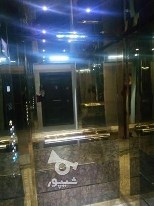فروش آپارتمان 190 متر در ولنجک در گروه خرید و فروش املاک در تهران در شیپور-عکس13