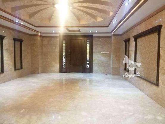 فروش آپارتمان 190 متر در ولنجک در گروه خرید و فروش املاک در تهران در شیپور-عکس7