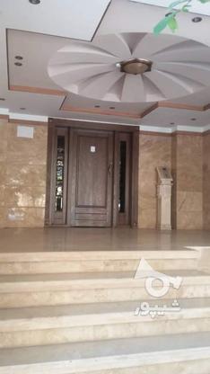 فروش آپارتمان 190 متر در ولنجک در گروه خرید و فروش املاک در تهران در شیپور-عکس5