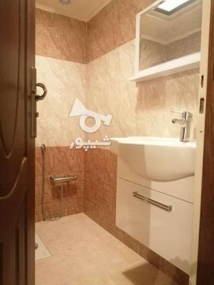 فروش آپارتمان 190 متر در ولنجک در گروه خرید و فروش املاک در تهران در شیپور-عکس10