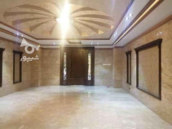 فروش آپارتمان 190 متر در ولنجک در گروه خرید و فروش املاک در تهران در شیپور-عکس12