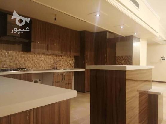 فروش آپارتمان 190 متر در ولنجک در گروه خرید و فروش املاک در تهران در شیپور-عکس4