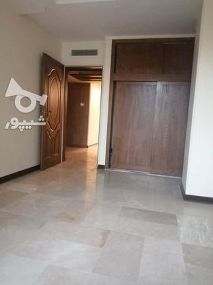 فروش آپارتمان 190 متر در ولنجک در گروه خرید و فروش املاک در تهران در شیپور-عکس1