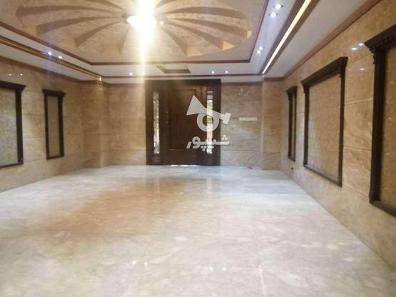 فروش آپارتمان 190 متر در ولنجک در گروه خرید و فروش املاک در تهران در شیپور-عکس8