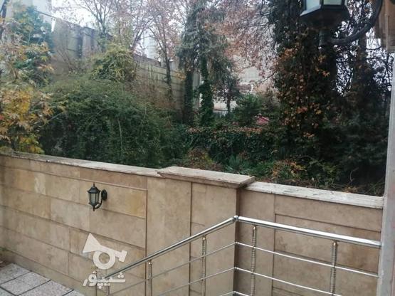 فروش آپارتمان 190 متر در ولنجک در گروه خرید و فروش املاک در تهران در شیپور-عکس6
