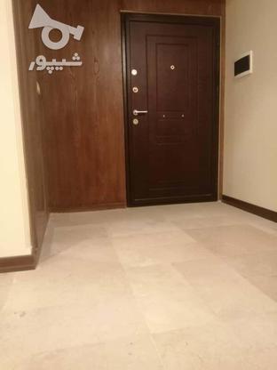 فروش آپارتمان 190 متر در ولنجک در گروه خرید و فروش املاک در تهران در شیپور-عکس3