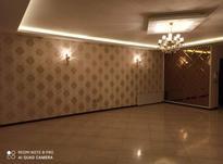 فروش آپارتمان 115 متر در الهیه در شیپور-عکس کوچک