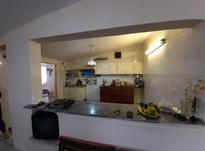 فروش ویلاباغ  384 متر در محمودآباد در شیپور-عکس کوچک