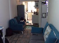 فروش آپارتمان 42 متر در جیحون در شیپور-عکس کوچک