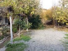 اجاره کوتاه مدت سوییت خانه باغ ویلایی  در شیپور
