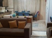 اجاره آپارتمان 55 مترفول تهرانپارس غربی در شیپور-عکس کوچک