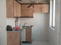 فروش آپارتمان 40 متر در بریانک در شیپور-عکس کوچک