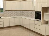پیش فروش آپارتمان 330 متر در مهرآباد ، سه پارکینگ در شیپور-عکس کوچک