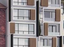 آپارتمان 200 متر کریم اباد در شیپور-عکس کوچک