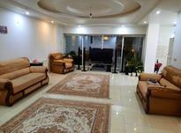 فروش استثنایی آپارتمان 105 متری زیبا در 22بهمن در شیپور-عکس کوچک