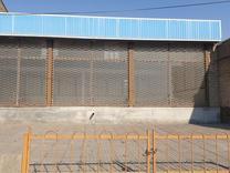 فروش سالن و مغازه در بر جاده تبریز صوفیان در شیپور