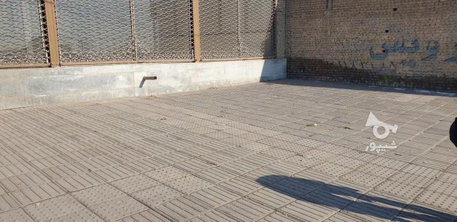 فروش سالن و مغازه در بر جاده تبریز صوفیان در گروه خرید و فروش املاک در آذربایجان شرقی در شیپور-عکس2