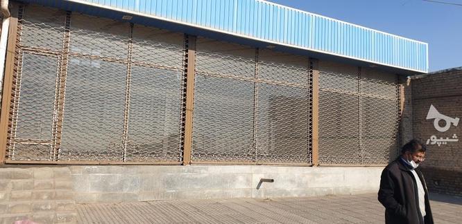 فروش سالن و مغازه در بر جاده تبریز صوفیان در گروه خرید و فروش املاک در آذربایجان شرقی در شیپور-عکس3