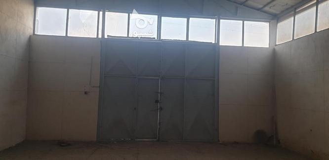 فروش سالن و مغازه در بر جاده تبریز صوفیان در گروه خرید و فروش املاک در آذربایجان شرقی در شیپور-عکس5