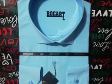 پیراهن های اورجینال خارجی BOGART   در شیپور