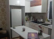 آپارتمان 50 متر در کلیم کاشانی در شیپور-عکس کوچک