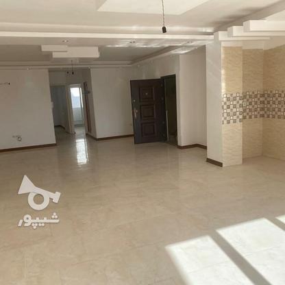 آپارتمان 130 متری در کاظم بیگی  در گروه خرید و فروش املاک در مازندران در شیپور-عکس2