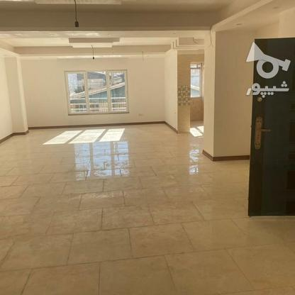 آپارتمان 130 متری در کاظم بیگی  در گروه خرید و فروش املاک در مازندران در شیپور-عکس1