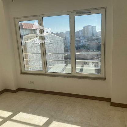 آپارتمان 130 متری در کاظم بیگی  در گروه خرید و فروش املاک در مازندران در شیپور-عکس3