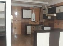اجاره آپارتمان 90 متر در محمودآباد در شیپور-عکس کوچک