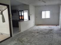 پاسداران فروش آپارتمان 180 متر در بابل در شیپور-عکس کوچک
