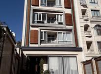 فروش آپارتمان 119 متر در فلکه چهارم و پنجم در شیپور-عکس کوچک